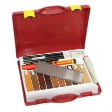 Wood Floor Repair Kit Wood Doctor Repair Kit