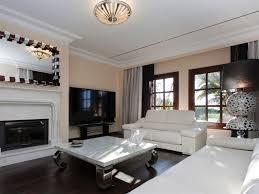 Wohnzimmer Modern Und Alt 25 Sublime Rustikale Wohnzimmer Design Ideen Home Deko 60
