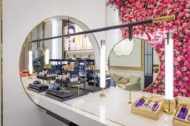 oriental design maysu oriental garden boutique store by design overlay xuzhou