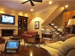 Home Theater Design Lighting Electrician Palm Springs La Quinta U0026 Palm Desert Rangel Electric