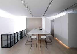 cuisine cacher amenager une cuisine de 6m2 5 amnagements pour une cuisine en