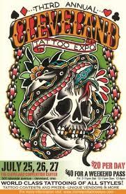 25 schöne cleveland tattoo ideen auf pinterest schwarze kunst
