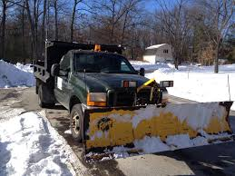 Ford Diesel Truck Manuals - 25 best snow plow images on pinterest snow plow fisher and trucks