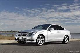 2011 mercedes c250 4matic review mercedes c class coupe c250 cdi review