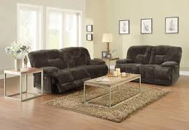 Power Reclining Sofas And Loveseats by Reclining Sofas And Loveseats Sets
