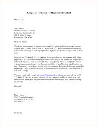 general resume cover letter template cover letter sample cover letter for part time job sample cover cover letter cover letter for job samples sample cover cna resume bank example of jobsample cover