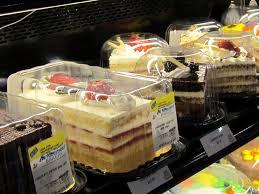 pin albertsons custom cakes httpwwwalbertsonscomdepartmentsdeli