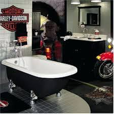 cool for the mancave bathroomman cool for the mancave bathroomman cave bathroom decorating ideas