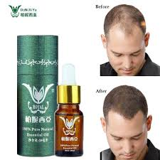essential oils for hair growth and thickness hair growth products natural with no side effects faster grow hair