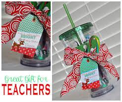teacher christmas ideas christmas ideas