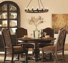 Formal Dining Room Table Sets 24 Best Formal Dining Sets Images On Pinterest Dining Room Sets