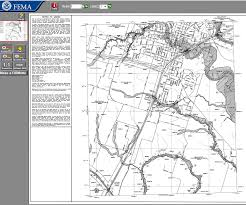 Waco Map Fema Flood Maps Online U2022 Central Texas Council Of Governments