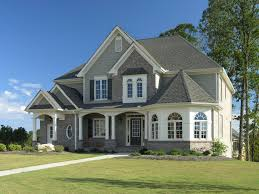 custom home floor plans getting the home you want express modular