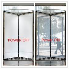 tinted glass doors tinted glass doors suppliers and manufacturers