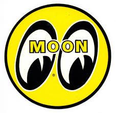 porsche racing logo vintage racing logo decals from the 1970 u0027s