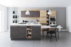 ilot cuisine photo cuisine image contain food with 2017 et ilot cuisine