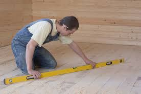 measurments estimates services wall to wall floor covering