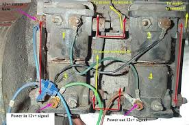 difflock view topic solenoid wiring diagram for 8200 warn