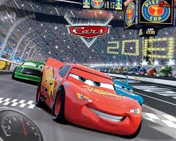 cars disney disney cars 2 hd wallpaper for ipad mini 3 cartoons wallpapers