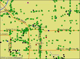 map of inglewood california inglewood california ca profile population maps real estate