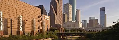 Houston Maps Houston Maps U0026 Transportation Houston Meetings