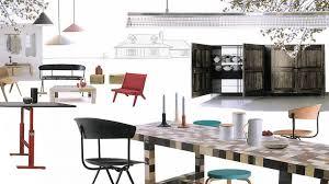 ambiente home design elements ambiente trends 2018 europa regina