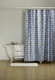badezimmer vorhang vorhang badezimmer inspiration über haus design