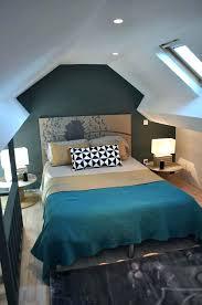 repeindre chambre comment repeindre sa chambre comment peindre sa chambre 10 idaces