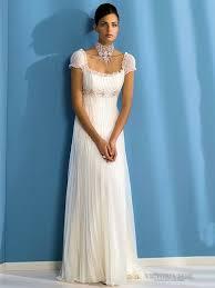 221 best wedding dress ideas images on pinterest elegant dresses