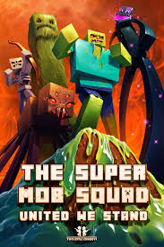 cheap minecraft free game online play find minecraft free game
