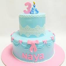 cinderella cake cinderella birthday cakes nisartmacka