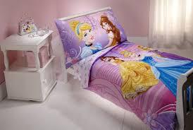 princess bedroom ideas princess bedroom ideas for