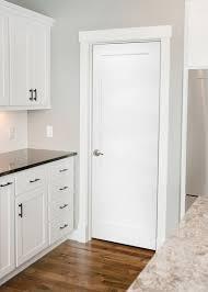 home depot solid interior door interior doors for home solid interior doors home