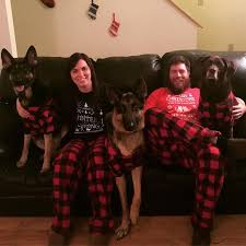 18 best footed pajamas for adults images on