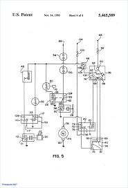 part 137 free electrical diagrams and wiring diagrams here
