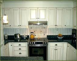 Kitchen Cabinet Doors And Drawer Fronts Kitchen Cabinets Doors And Drawer Fronts White Replacement Cabinet