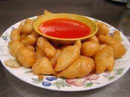 cuisiner wok wok lawton