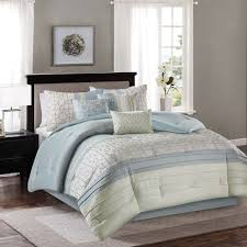Madison Park Bedding Website 347 Best Bedding That I Want Images On Pinterest Bedroom Ideas