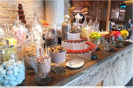 round table dinner buffet price 10 best hotel buffets you cannot miss in 2015 thesmartlocal