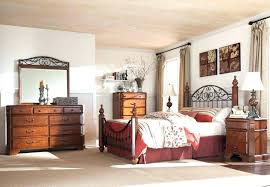 marble top bedroom set granite top bedroom set large size of marble top bedroom set