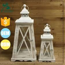 royal antique white islamic lantern for sale buy royal garden