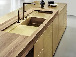 Danish Kitchen Design Multiform U0027s Form 45 Kitchen A New Classic The Cool Hunter The