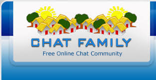 Free Chat Service  Vpn On My Phone - Family chat rooms