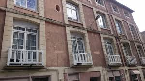 bureau de change dieppe purchase apartment 3 rooms 58 6 sq m dieppe stéphane plaza