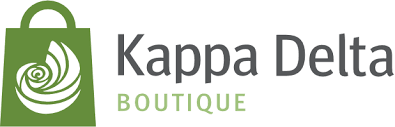 boutique online kappa delta boutique kappa delta s online boutique of everything kd