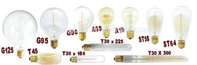 wire light bulb cage wire light bulb cage like this item vintage wire light bulb cage