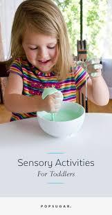 39 best sensory play images on pinterest sensory play sensory