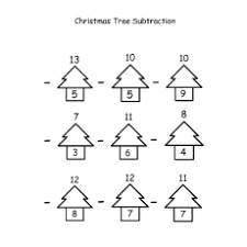 top 20 free printable addition and subtraction coloring pages online