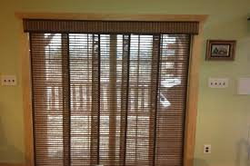 Wood Panel Windows Designs Budget Blinds Cookeville Tn Custom Window Coverings Shutters