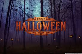hd halloween wallpapers 1080p halloween 2014 hd desktop wallpaper widescreen fullscreen